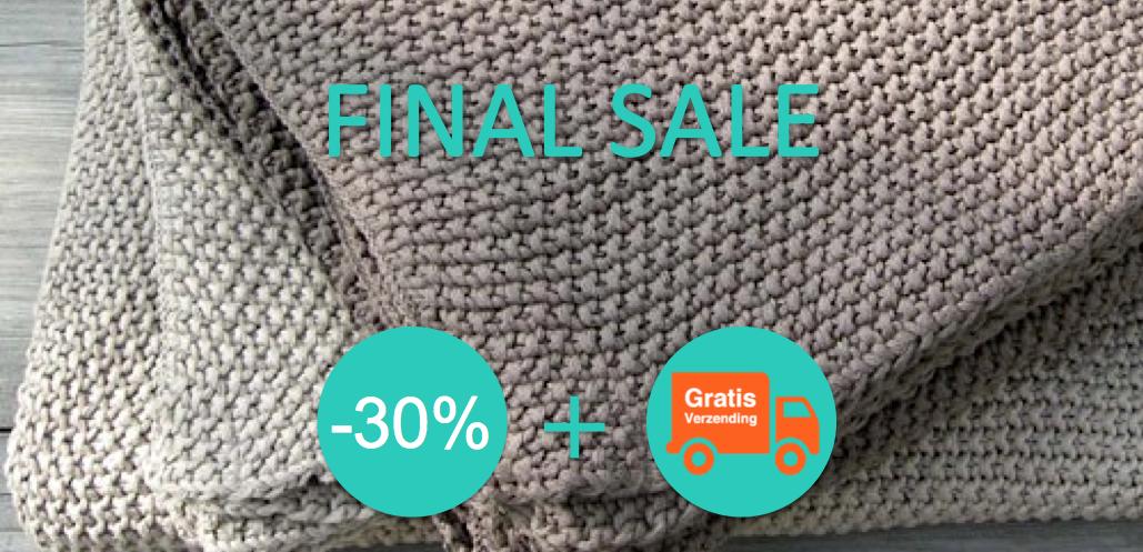 Final-Sale-1