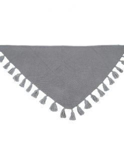 Omslagdoek-gebreide-omslagdoek-grijs-kopen-bij-Sjaalskopen.nl-omslagdoek-acryl-liggend