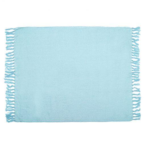 Omslagdoek-licht-blauwe-omslagdoek-kopen-bij-Sjaalskopen.nl-omslagdoek-acryl-liggend