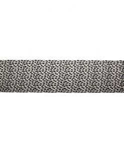 Panter-hartjes-sjaal-pantersjaal-acryl-sjaal-zacht-Sjaalskopen-patroon
