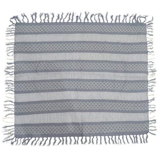 Sjaalskopen-print-omslagdoek-grijs-gemaakt-van-acryl-heerlijk-warm-liggend