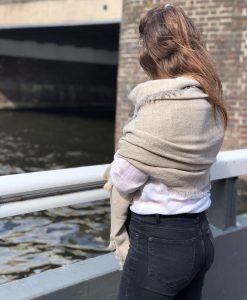 Sjaalskopen.nl-gemeleerde-omslagdoek-kopen-grote-gemeleerde-sjaal
