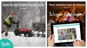 Warm-sjaals-winkelen-met-de-feestdagen-sjaalskopen.nl