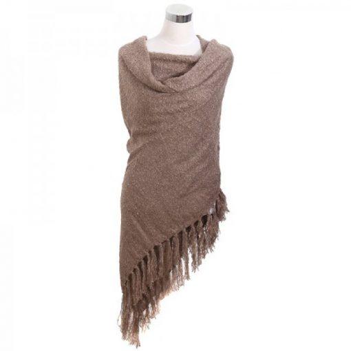 omslagdoek-acryl-sjaals-kopen-op-sjaalskopen