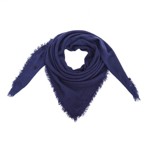 omslagdoek-blauw-kopen-op-sjaalskopen