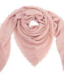 omslagdoek-roze-kopen-op-sjaalskopen