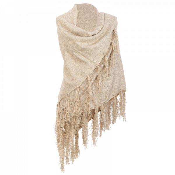 omslagdoek-sjaal-wit-met-glitter-mooie-warme-sjaal-kopen-op-sjaalskopen-herfst