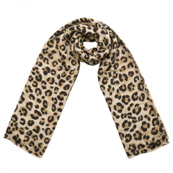 panterprint-sjaal-kopen-op-sjaalskopen