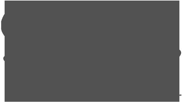 Sjaalskopen.nl