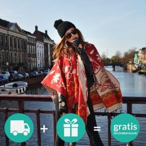 sjaalskopen-nl-december-gratis-verzending-gratis-cadeauverpakking-sjaals-omslagdoeken
