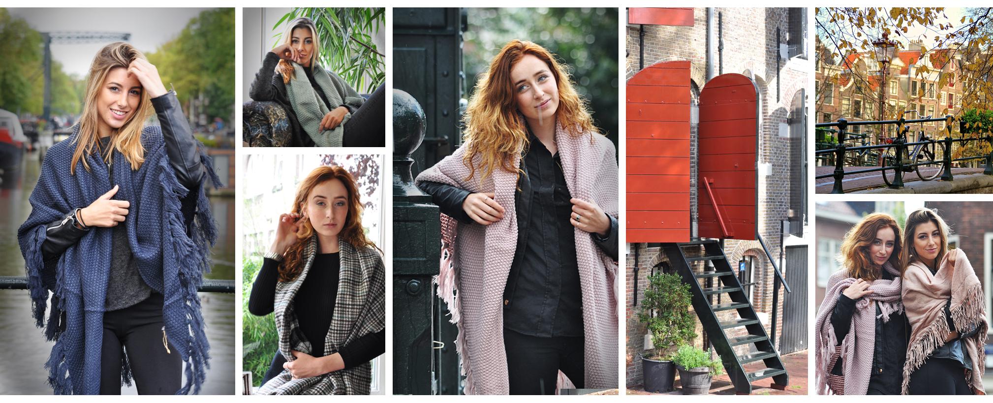 sjaalskopen-nl-winter-collectie-sjaals-omslagdoeken